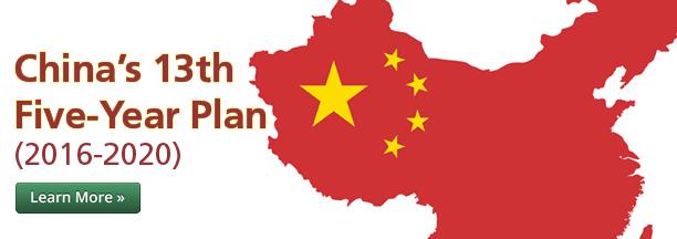 china_gfx